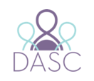 Doula Association of Southern California logo