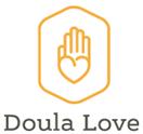 Doula Love logo