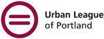 Urban League of Portland logo