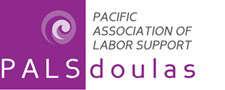 Pacific Association of Labor Support