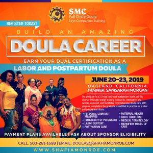 SMC FCDBCT Flyer- June CA