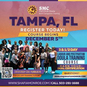 SMC FCDBCT Flyer-FL-Social
