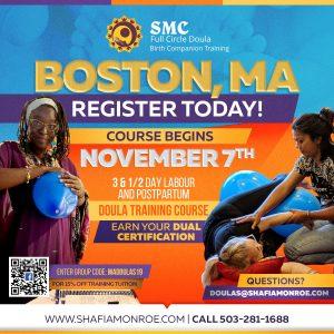 SMC FCDBCT Flyer-MA-Social